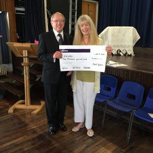 charity-cheques